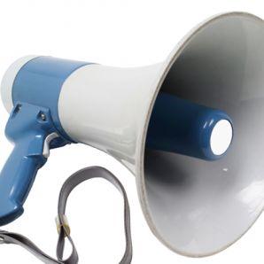 Porte-Voix