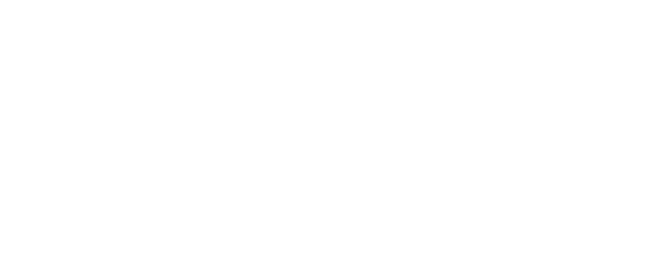 à la mémoire de Rémy Langevin